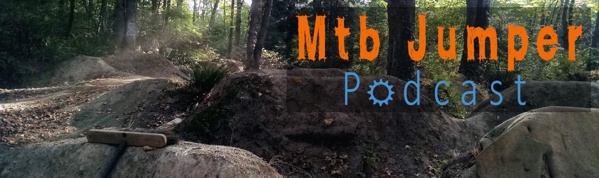 Mtb Jumper Podcast